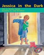 Jessica in the Dark PM Level 15&16 Set B Orange