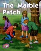 The Marble Patch PM Purple Set C