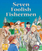 Seven Foolish Fishermen