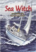 Sea Witch PM Chapter Books Level 30 Set B Sapphire