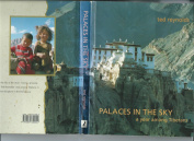 Palaces in the Sky