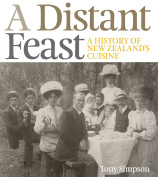 A Distant Feast