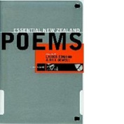 Essential NZ Poems