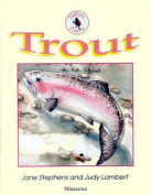 Trout (Nature Poem Series)