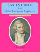 James Cook and Other European Explorers