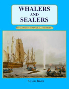 Whalers and Sealers