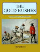 The Gold Rushes