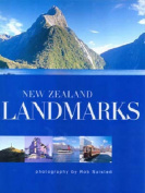 New Zealand Landmarks