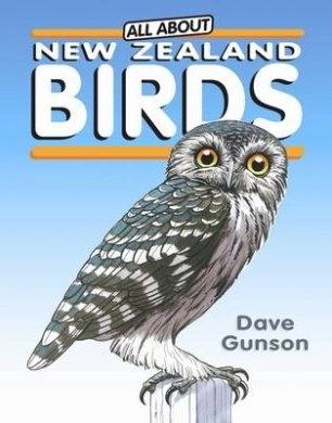 Best new zealand books of all time pdf