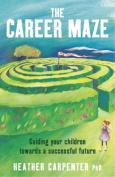 The Career Maze