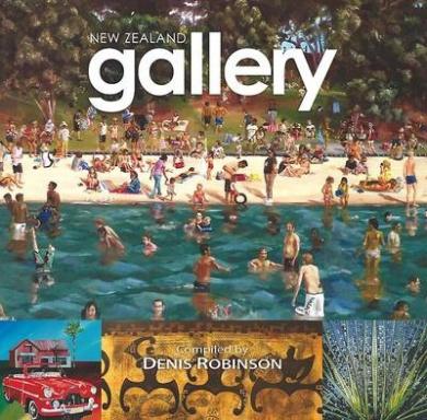 New Zealand Gallery