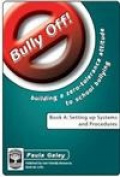 Bully Off! B