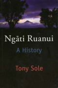 Ngati Ruanui: A History