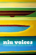Niu Voices