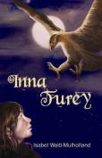 Inna Furey