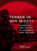 Terror in Our Midst?