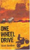One Wheel Drive