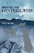 Dogs of the Hinterland