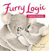 Furry Logic:Parenthood