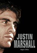 Justin Marshall