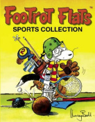 Footrot Flats Sports Collection