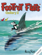 Footrot Flats Gallery: No. 2