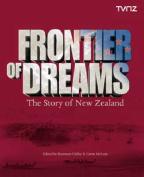 Frontier of Dreams