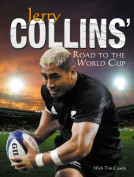Jerry Collins' Road to the World Cup