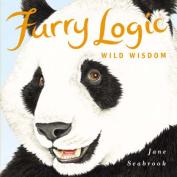 Furry Logic: Wild Wisdom