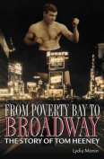 From Poverty Bay To Broadway