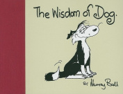 The Wisdom of Dog