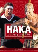 Haka: Unique New Zealand