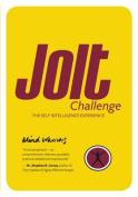 Jolt Challenge