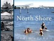The North Shore