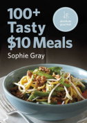 100+ Tasty Ten Dollar Meals