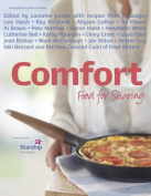 Comfort: Food for Sharing