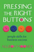 Pressing the Right Buttons [Ebook]