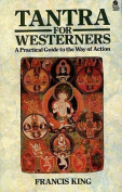 Tantra for Westerners