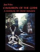 Cauldron of the Gods