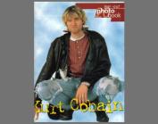Kurt Cobain: Photobook: 2000