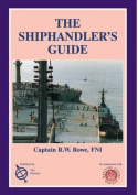Ship Handlers Guide