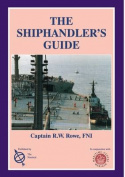 Ship Handlers Guide