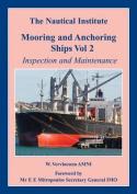 Mooring and Anchoring Ships