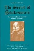 The Secret of Shakespeare