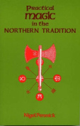 Practical Magic in the Northern Tradition