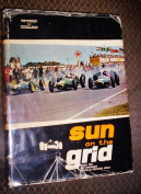 Sun on the Grid