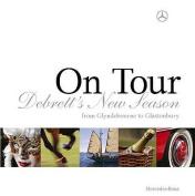 On Tour: Debrett's New Season