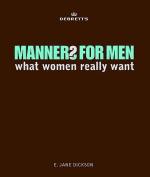 Debrett's Manners for Men