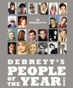 Debrett's People of the Year