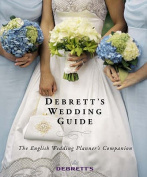 Debrett's Wedding Guide